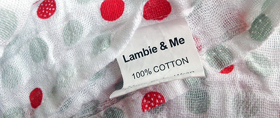 lambie_and_me_review