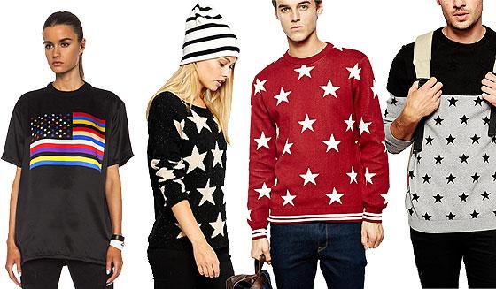 beyonce_colorful_flag_shirt_givenchy_fall_fashion_patriotic