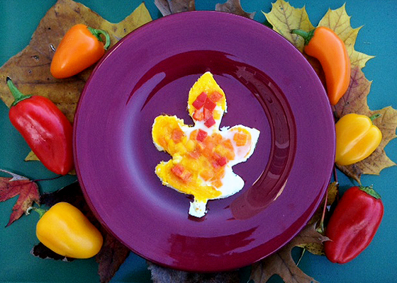 fall_omelet_sweet_peppers_farm_egg_leaf_cookie_cutter_FINISHED