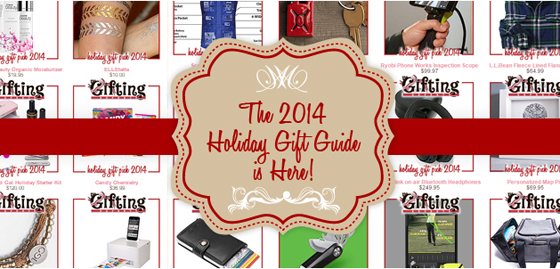 2014_holiday_gift_guide_BLOG