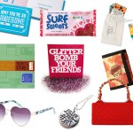 Fun Gifts for Teens This Valentine's Day…