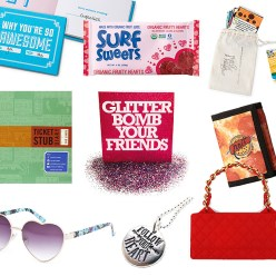 Gifts for Teens/Tweens