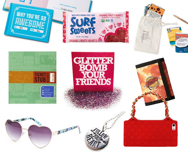 top-valentines-gifts-for-teens