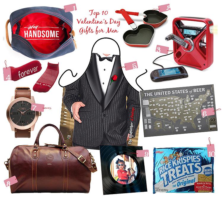 top_10_valentine_gifts_for_men_valentine_gift_guide_men