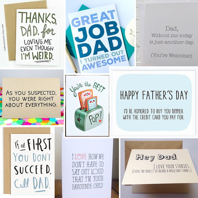 fathers_day_cards_etsy_funny_cute_sarcastic