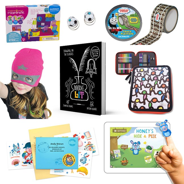 gifts_for_cool_kids_back_to_school_STEM_art_accessories