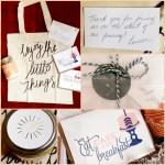 Aster Market: Fresh Gift Finds Delivered Monthly!