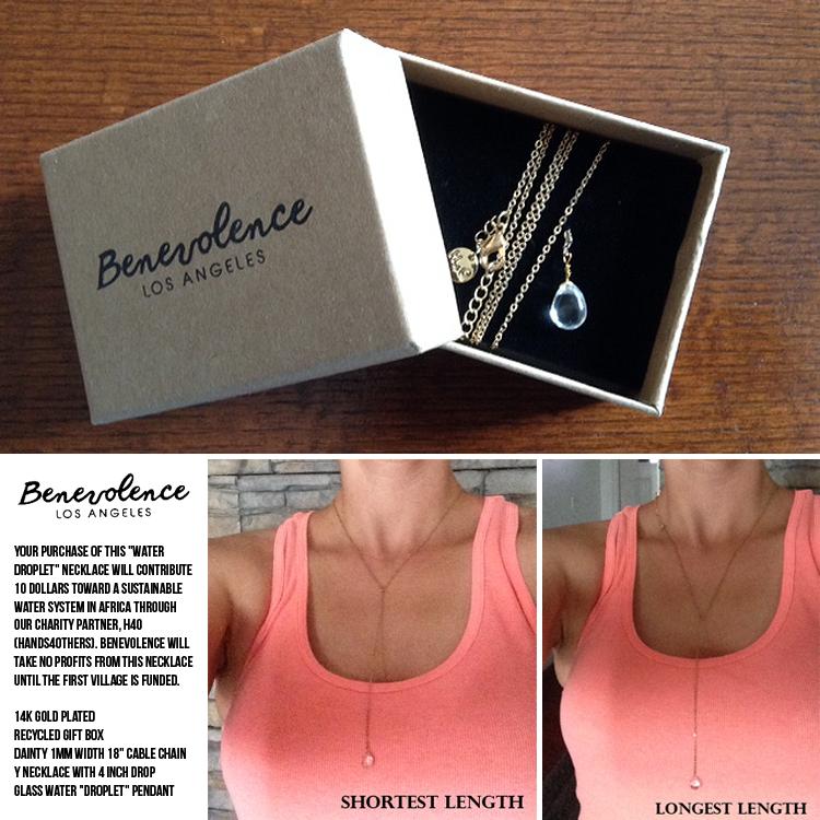 benevolence_LA_y_necklace_review_glass_pendant