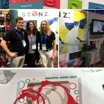 Highlights from the 2015 ABC Kids EXPO…