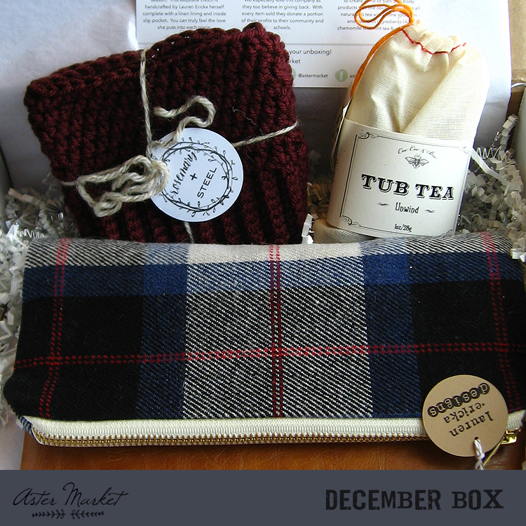 aster_market_december_box_2015_review