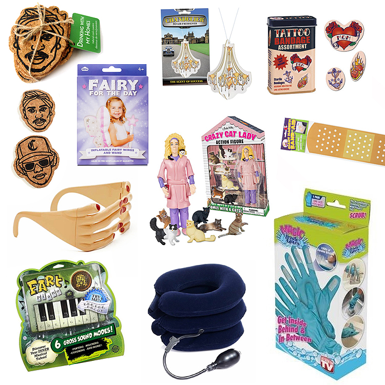 top-10-white-elephant-gifts-holiday-christmas-party-2015
