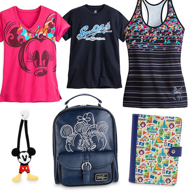 disneyland60_disney_magic_disney_park_merchandise_limited_edition