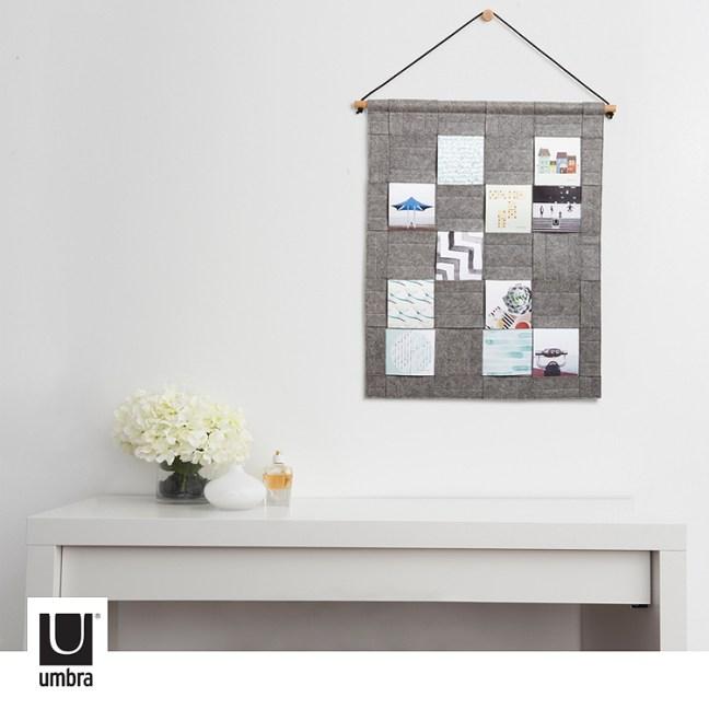 photo_quilt_umbra_weave_photo_display