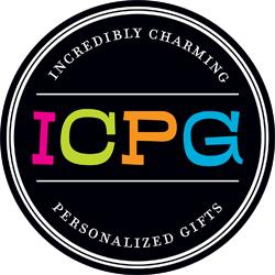 ICPG_logo