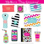 Mother's Day Giveaway with Incredibly Charming Paper & Gifts!