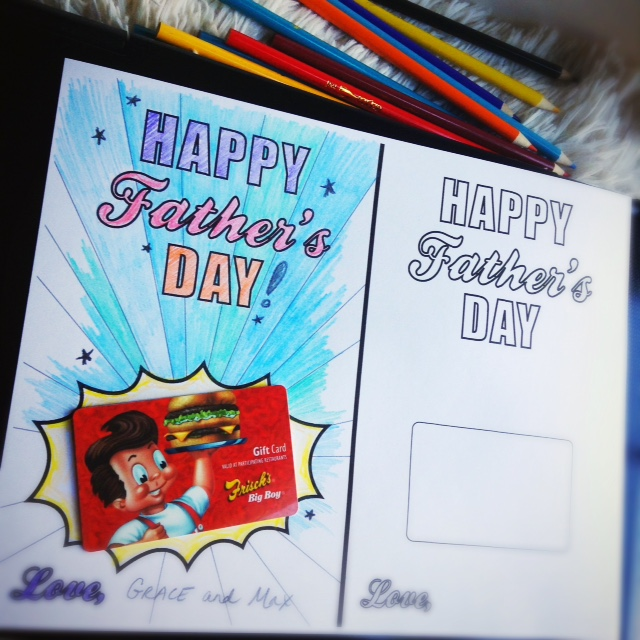 FREE-PRINTABLE-fathers-day-gift-card-coloring-pages-super-hero-grandpa-plain