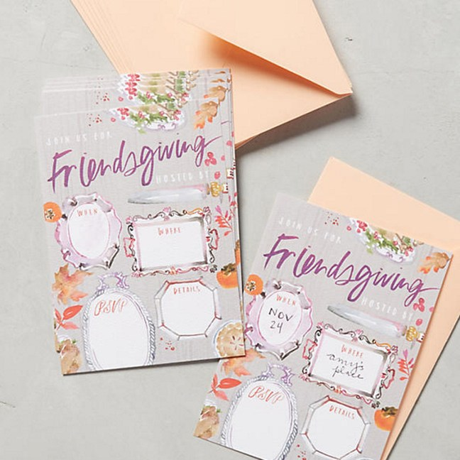 friendsgiving_invitations_anthropologie_free_shipping