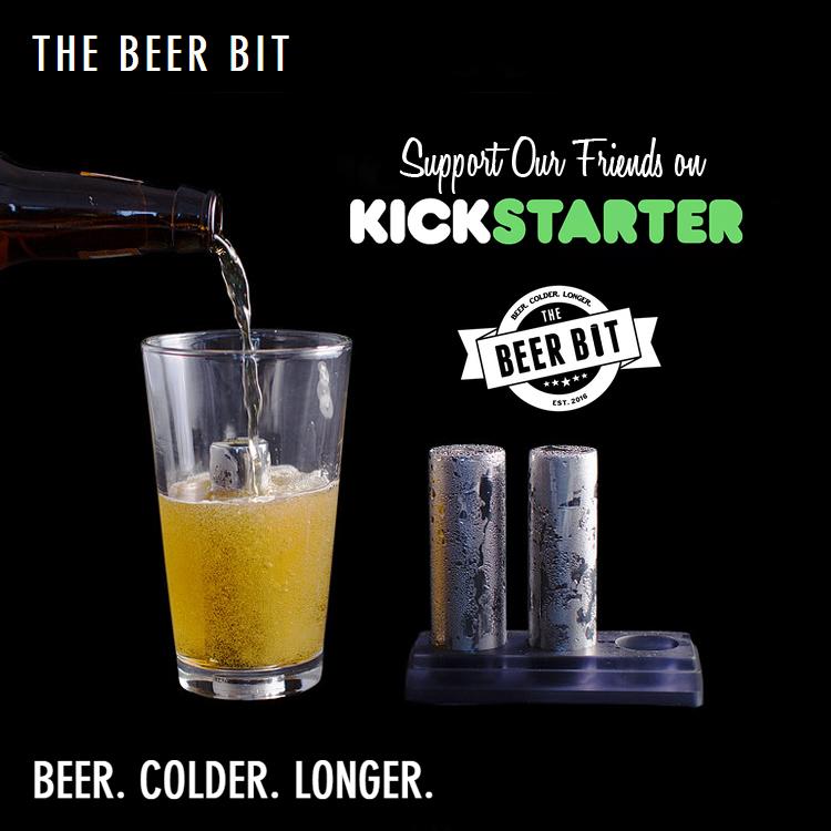 the_beer_bit_kickstarter_keep_beer_colder_longer