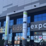 New Products from the 2017 ABC Kids Expo in Las Vegas