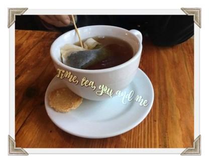time-tea-you-and-me