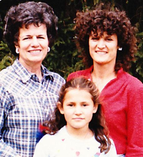 3 generations 1