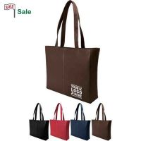 BLACK FRIDAY 2012 - TOTE BAGS