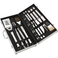 Thanksgiving Gifts & Promotional Products