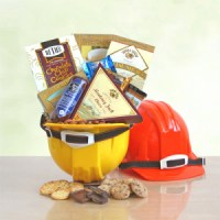 Holiday & Christmas Gifts For Builders, Contractors & Construction