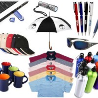 Promotional Products, Gifts & Giveaways