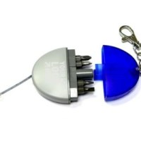 Corporate Swag- Business Promotional Products-Trade Show Giveaways