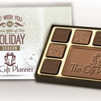 Announcing Business Chocolate Gifts On Sale Now