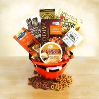 Contractor Gifts Perfect Holiday Thank You Gifts On Sale Now