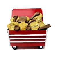 Huge Sale Right Now On Chocolate Miniature Mechanics Tool Box