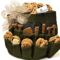 One Of A Kind Themed Gifts For Builders Contractors  Construction Industry At The Gift Planner