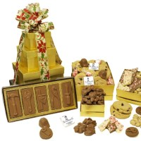 One Of A Kind Unique Corporate Gifts For Any Holiday Or Event Only At The Gift Planner