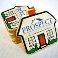 One Of A Kind Real Estate Themed Holiday Corporate Gifts At The Gift Planner Now