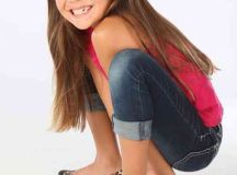 Tween Magnets: Swimwear, Jeans, Bags and Shoes! | The ...
