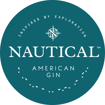 Nautical American Gin – Gin with a sense of Adventure