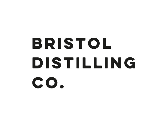 Bristol, Burgers and Gin – Bristol Distilling Co.