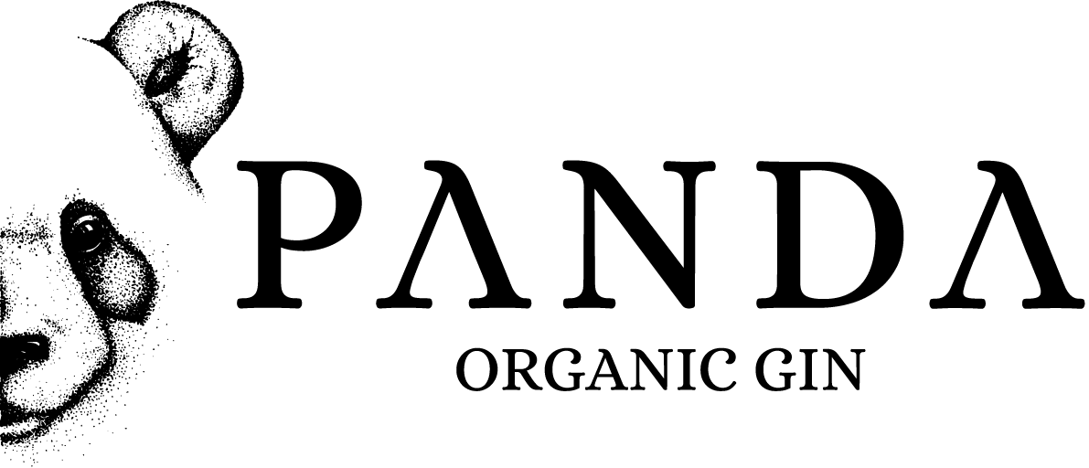 Panda Organic Gin Review