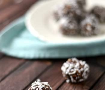 chocolate-balls-recipe