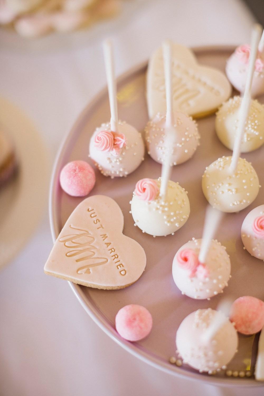 empfang-95_wedding_sweet-table