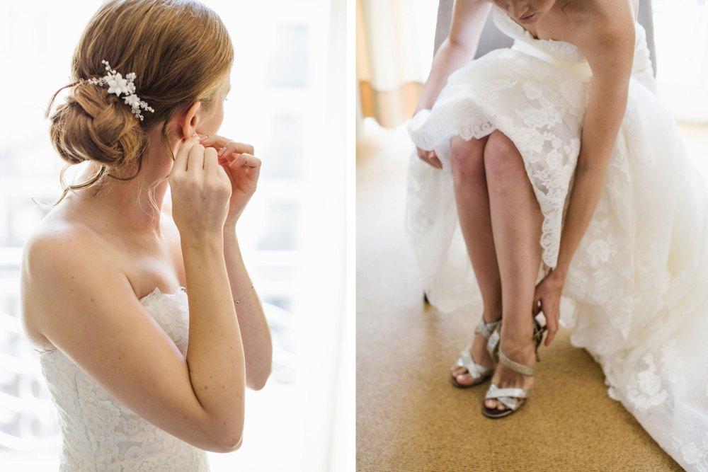 img_003_wedding_weddingdress