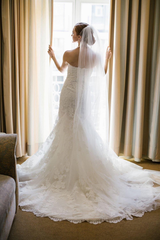 img_008_wedding_weddingdress
