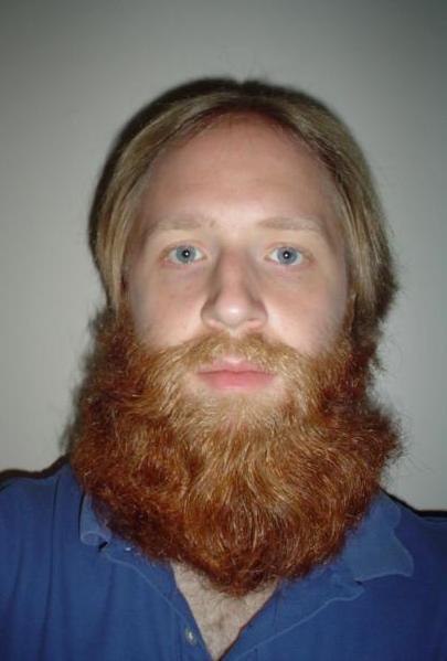 Ginger Mustaches Amp Beards Thegingerrevolutionmovement
