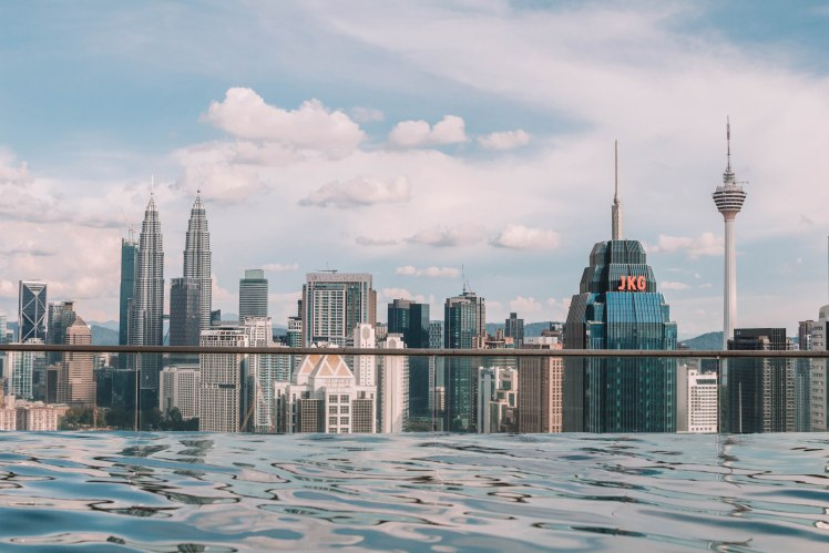Kuala Lumpur round 2-119