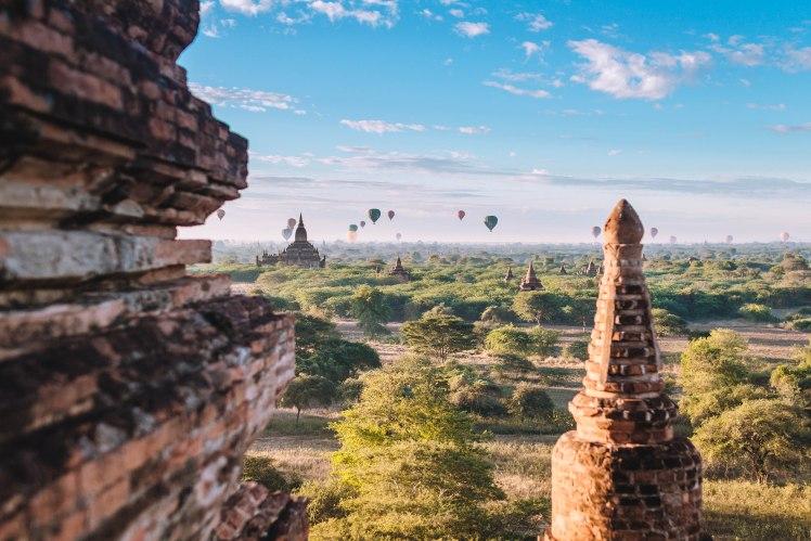 Bagan-1-2