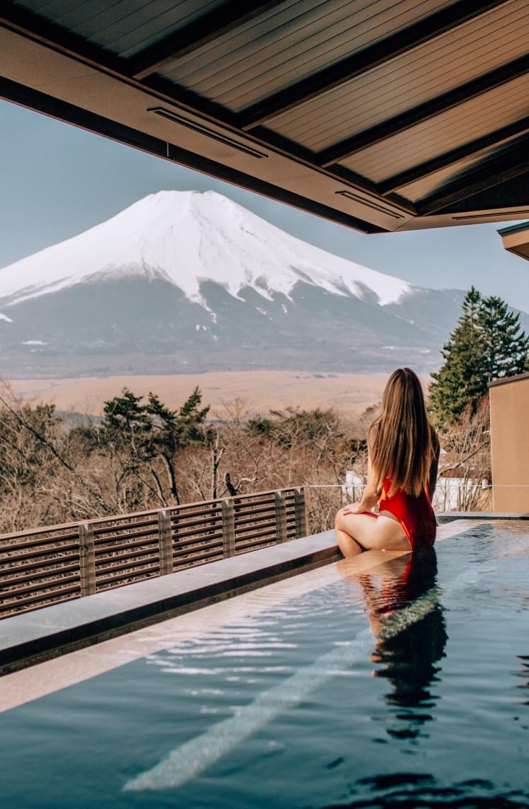Fuji Onsen-19.jpg