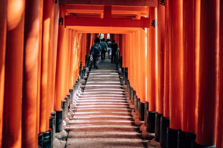 Kyoto day 2-42.jpg