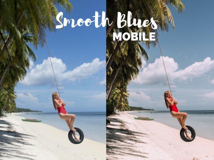 Copy of Copy of Copy of Copy of Copy of Copy of Mobile presets (1)